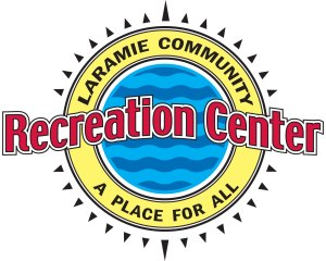 Laramie Community Recreation Center