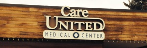 Business of the Month: Care United Medical Center of Laramie