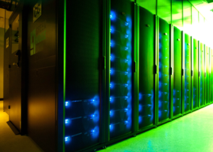 Colocation Services, image from: http://www.greenhousedata.com/colocation/