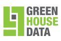New Member Profile: Green House Data