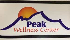 March LCBA Business of the Month: Peak Wellness Center