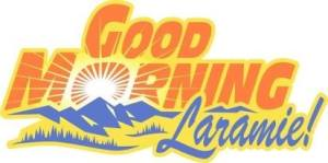 good morning laramie