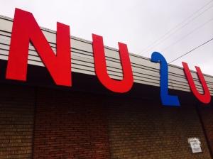 nu2u sign